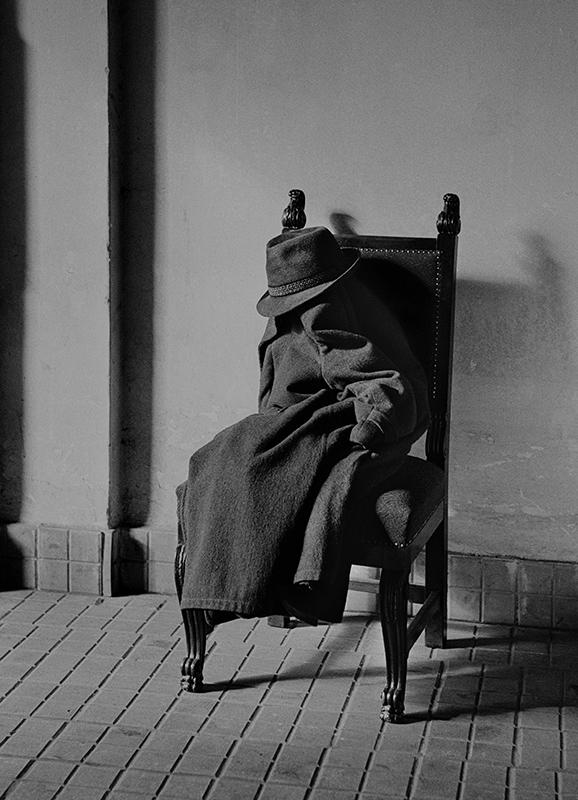 Balla Demeter: Emlék (1964)