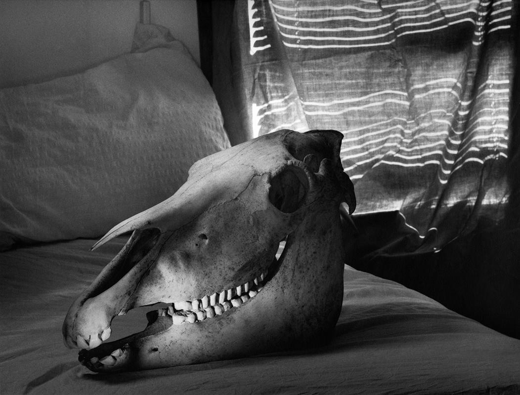 Balla Demeter: Bächer Iván emlékére (2002)