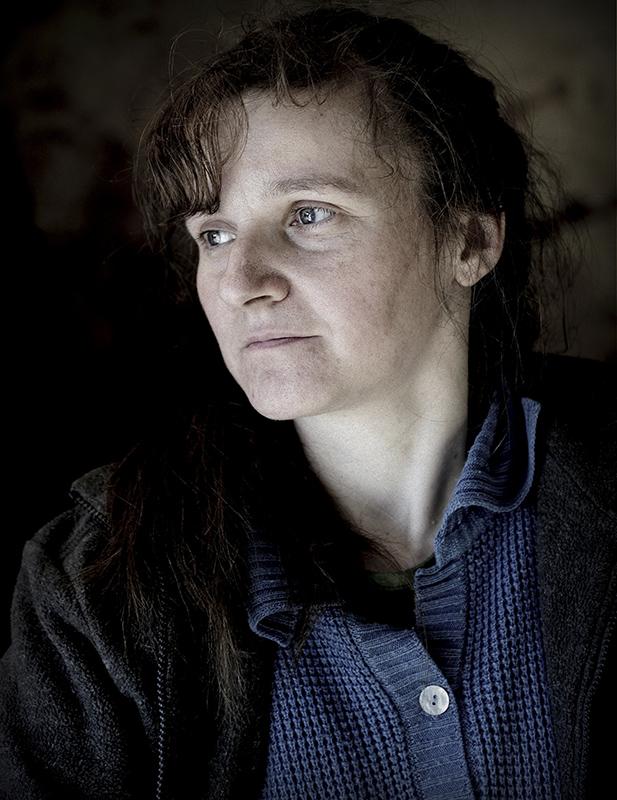 Andrea Döröskéről (2009)