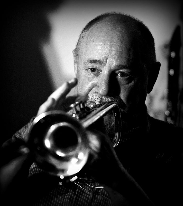 Forgács László – Papa Fleigh (2013)
