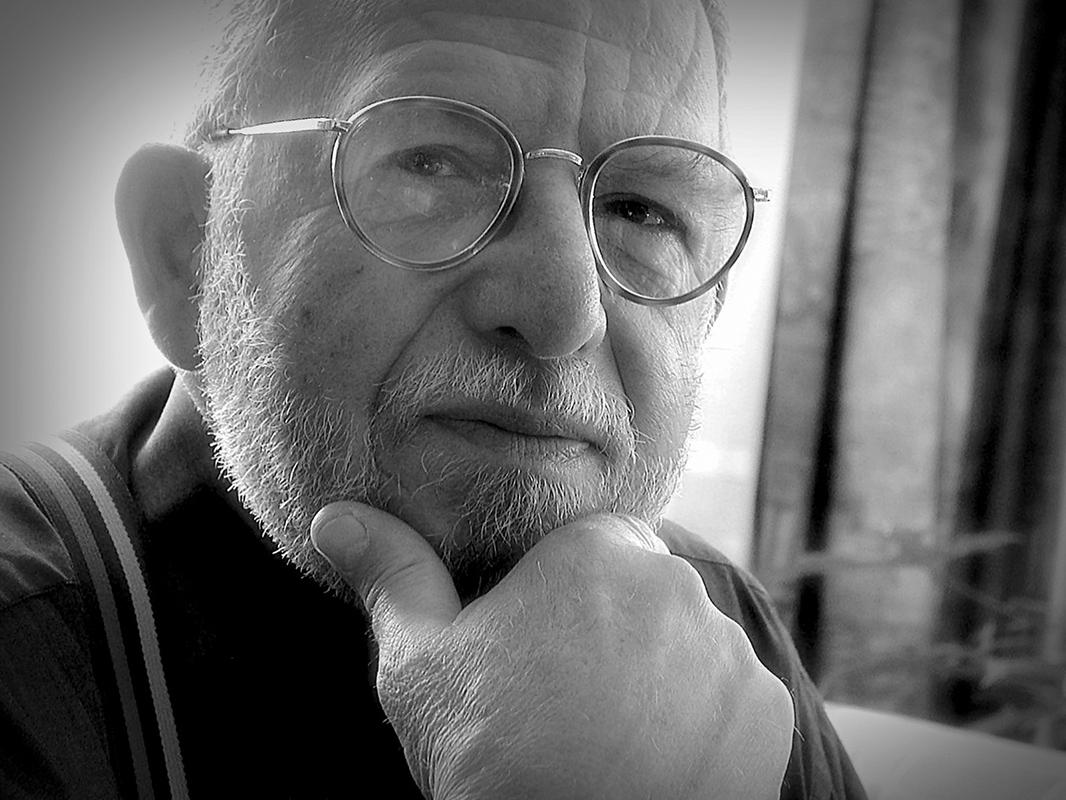 Iván Lantos (2005)