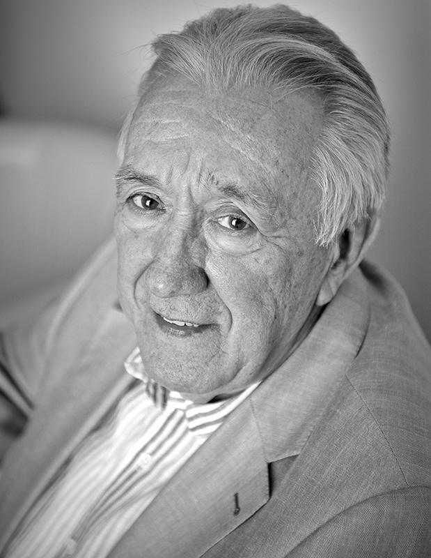 Kovács László (2013)
