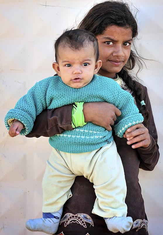 Kurd gyerekek (2008)