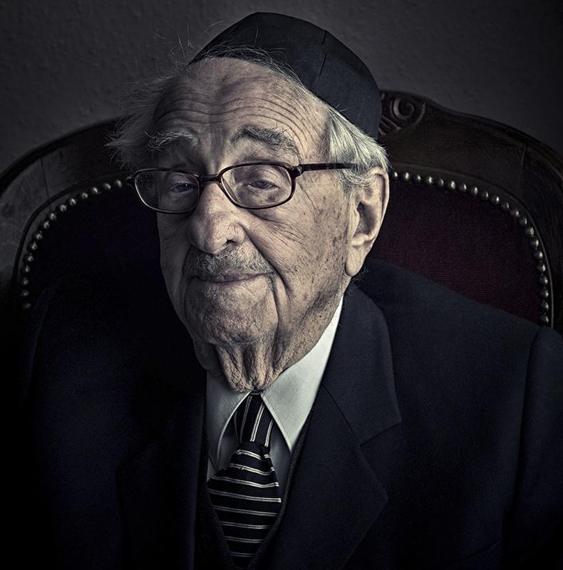 Schweitzer József (2009)