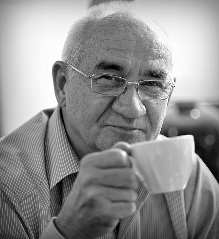 Simkó János (2010)