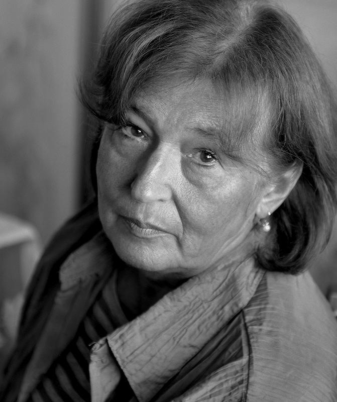 Szávoszt Katalin (2014)