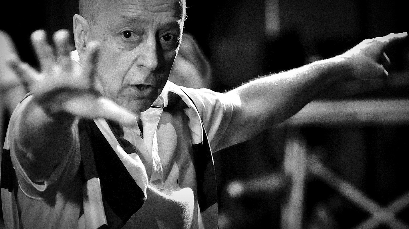 Szirtes Tamás (2010)