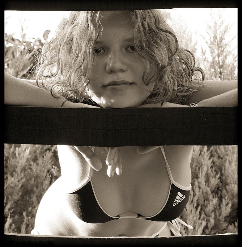 Sára (2009)