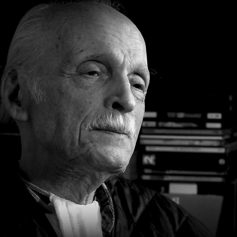 Sós László (2012)