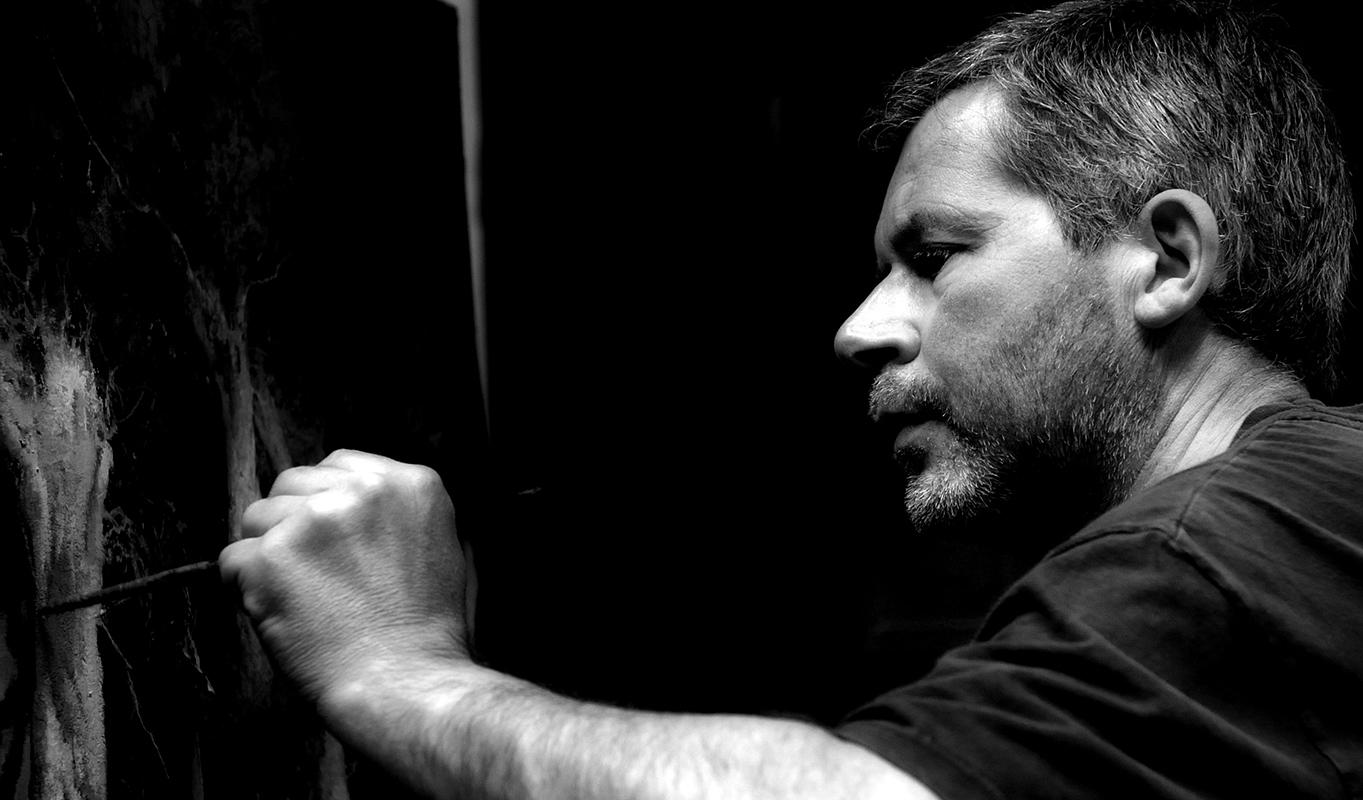 Matteo Massagrande (2009)