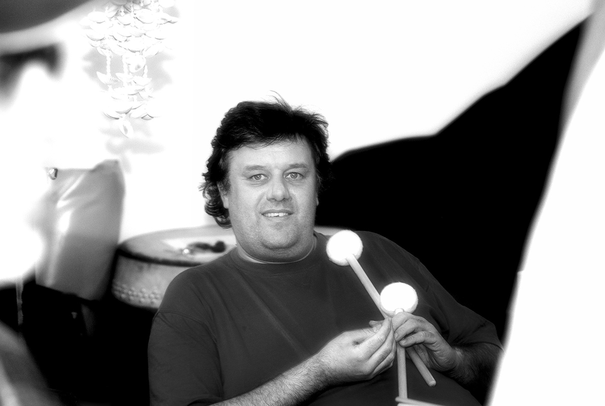 Rácz Zoltán (2007)