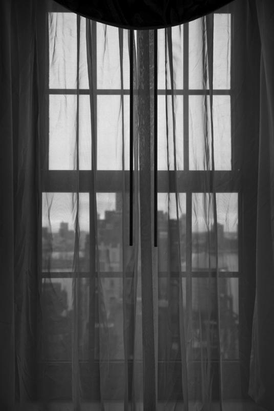 Egyedül (2012)